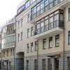 Агентство Chesterton: элитная недвижимость в столице