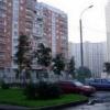 Будет ли дорожать вторичное жилье в Москве?