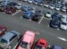 C 2013 г. офисные служащие начнут платить не менее $330 в месяц за парковку в центре