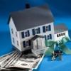 Центр по оформлению и регистрации сделок с недвижимостью