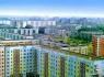 Чем привлекательна продажа вторичной недвижимости в Москве?