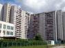 Что такое вторичная недвижимость?