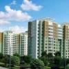 Cтроительно-инвестиционная компания «БЭСТКОН»: продажа квартир в Московской области на любой стадии строительства