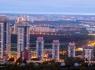 Элитная недвижимость Москвы