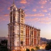 Элитная недвижимость в Москве: продажа объектов