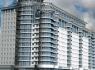 Элитные квартиры новых жилых комплексов Москвы: как отличить?