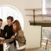 Этапы покупки квартиры