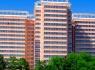 Как безопасно купить вторичное жилье в Москве?