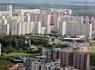 Как лучше приобрести вторичную недвижимость в Москве?