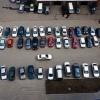 Ненужная парковка