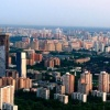 Новая Москва больше не вызывает эйфории у покупателей