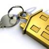 Оперативная и грамотная регистрация сделок с недвижимостью