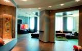 Особенности аренды квартиры в Москве