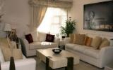 Особенности долгосрочной аренды квартиры