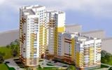 Особенности покупки новой квартиры в Москве в новостройке