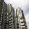 Особенности сделок со вторичной недвижимостью