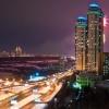 Самые Популярные Жилые Комплексы Москвы