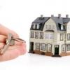 Сделка покупки вторичного жилья