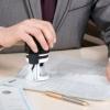 Сделки с недвижимостью: нотариальное удостоверение