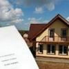 Сделки с недвижимостью: оформление