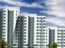 Собственность на квартиру в новостройке оформить легко!