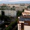Вторичная недвижимость и цены: формирование стоимости вторичного жилья