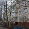 Вторичные квартиры