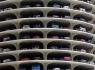 Заказчика программы «Народный гараж» обвиняют в хищении 130 млн рублей