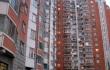 2-к квартира, 54 м², 3/17 эт.