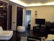 2-к квартира, 94 м², 10/17 эт.