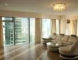 3-к квартира, 187 м², 40/69 эт.