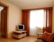 3-к квартира, 84 м²