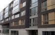 5-к квартира, 280 м², 4/6 эт.