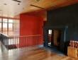 5-к квартира, 609 м²