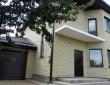 Дом 136 м² на участке 4 сот.