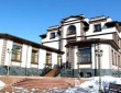 Дом 1500 м² на участке 37 сот.
