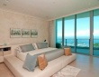 Квартира в США 10.025.000 $