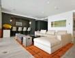 Квартира в США 11.750.000 $