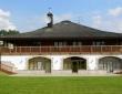 Загородный дом 1000 м² на участке 72 сот.
